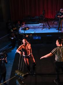 Red Flag Wrestling 2021-79.jpg