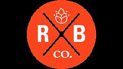 Rockaway Logo Revectors-02.png