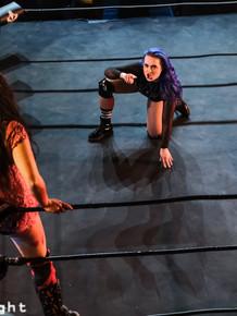 Red Flag Wrestling 2021-106.jpg
