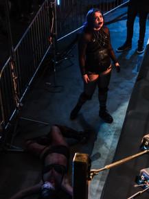 Red Flag Wrestling 2021-109.jpg