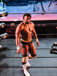 Red Flag Wrestling 2021-83.jpg