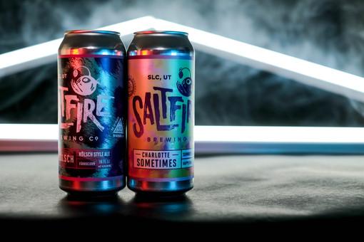 SaltFire-10.jpg