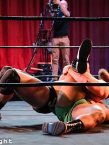 Red Flag Wrestling 2021-93.jpg
