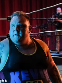 Red Flag Wrestling 2021-100.jpg