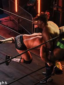 Red Flag Wrestling 2021-49.jpg