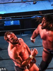 Red Flag Wrestling 2021-55.jpg