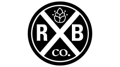 Rockaway Logo Revectors-01.png