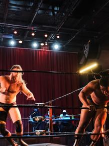 Red Flag Wrestling 2021-88.jpg