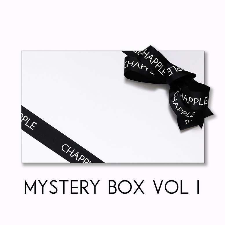 House Of Chapple Mystery Box 3.jpg