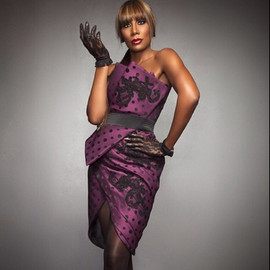TOWANDA BRAXTON IN CHAPPLE.jpg