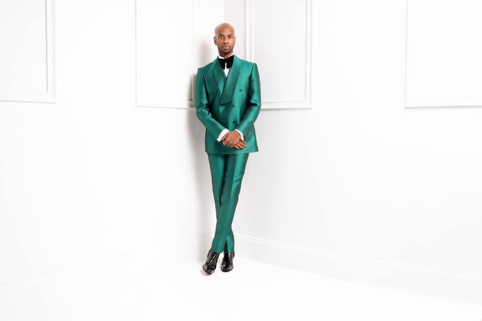 Green Suit House Of Chapple.jpg