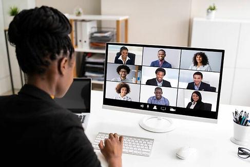 Black-virtual-meeting-624x416.jpg