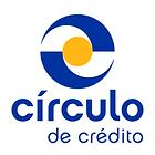circuloc.png