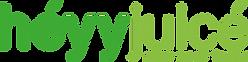HeyyJuice Logo CMYK.png