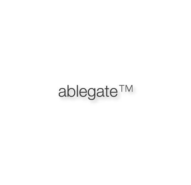 Ablegate™