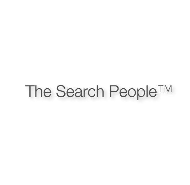 The Search People™