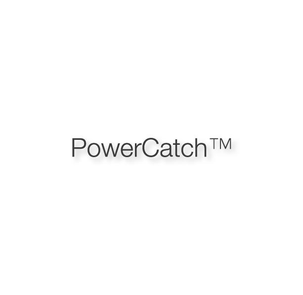 PwerCatch™
