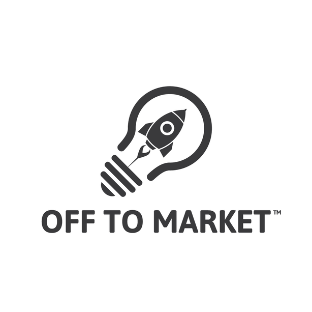 Off To Market™