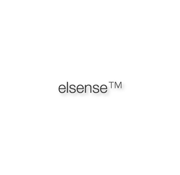Elsense™