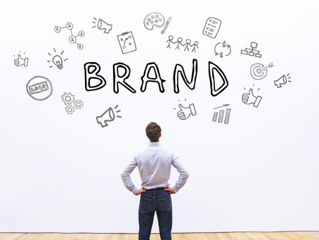 The 5 Secrets of Effective Brand Message