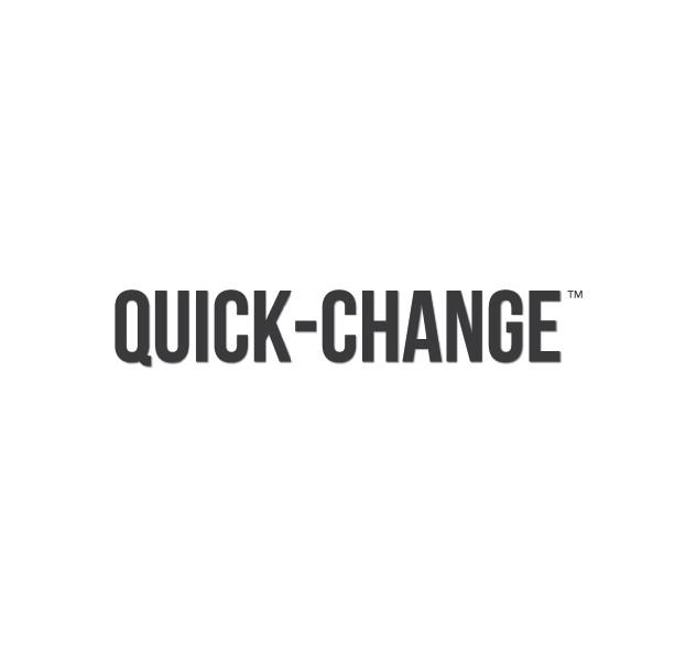 Quick-Change™