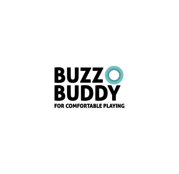 BuzzBuddy™