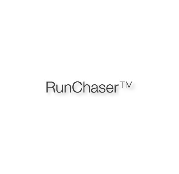 RunChaser™
