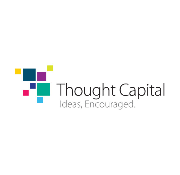 Thought Capital™
