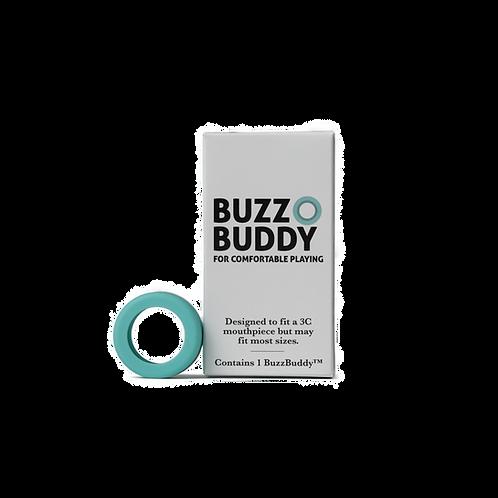 BuzzBuddy™ (Single)