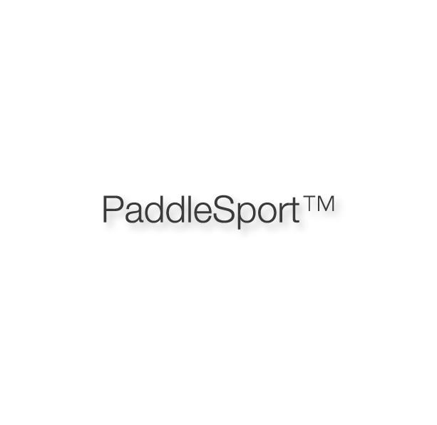 PaddleSport™