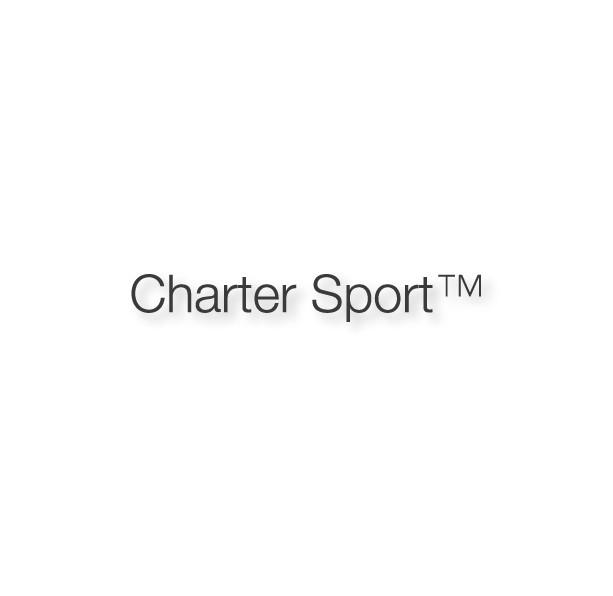 Charter Sport™