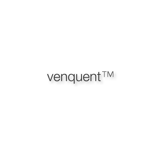 Venquent™