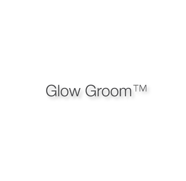 Glow Groom™