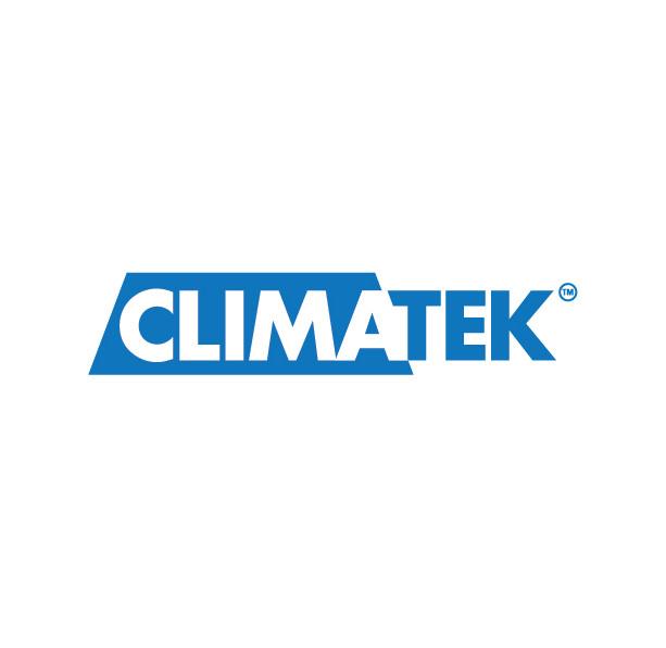 Climatek™