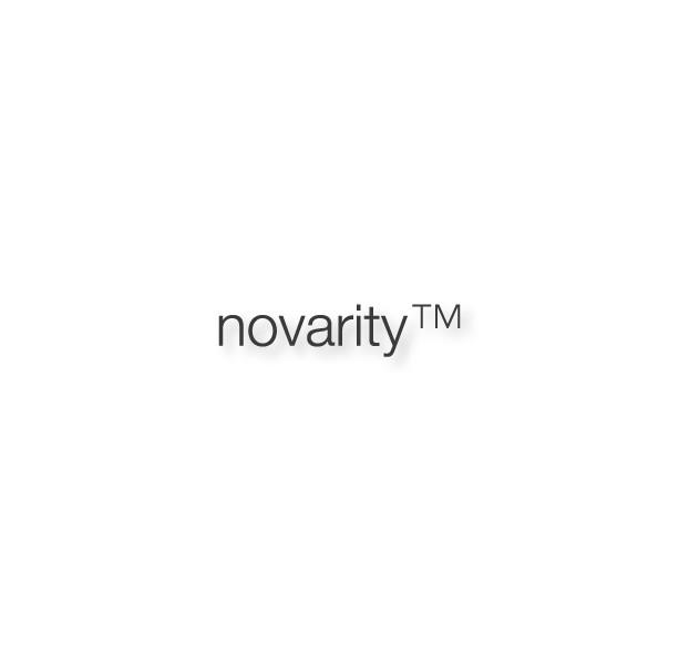 Novarity™