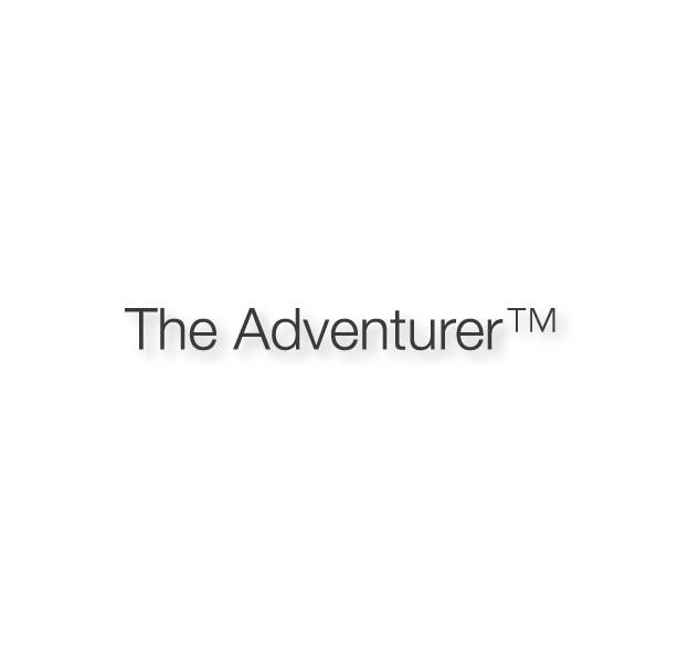 The Adventurer™