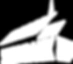 STG Logo BW-01.png