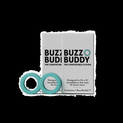 BuzzBuddy™ (2 Pack)
