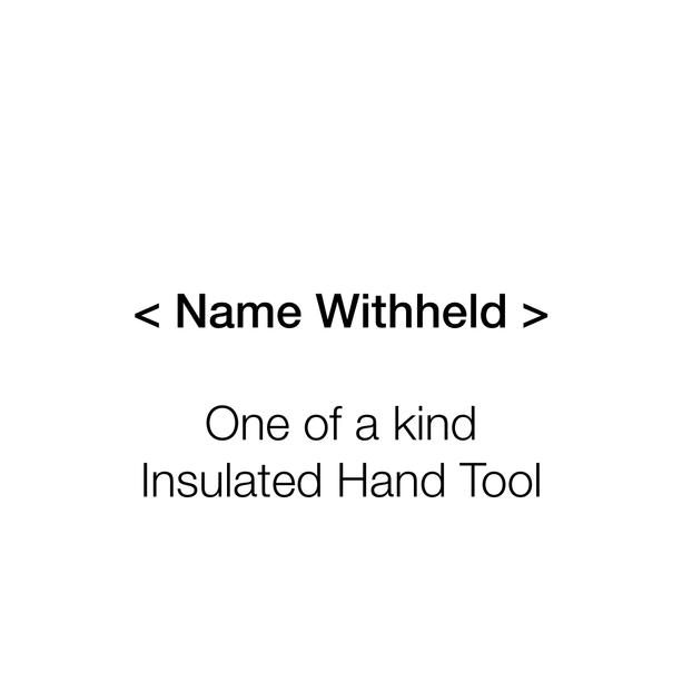 Withheld