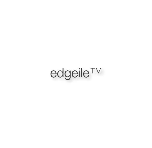 Edgeile™