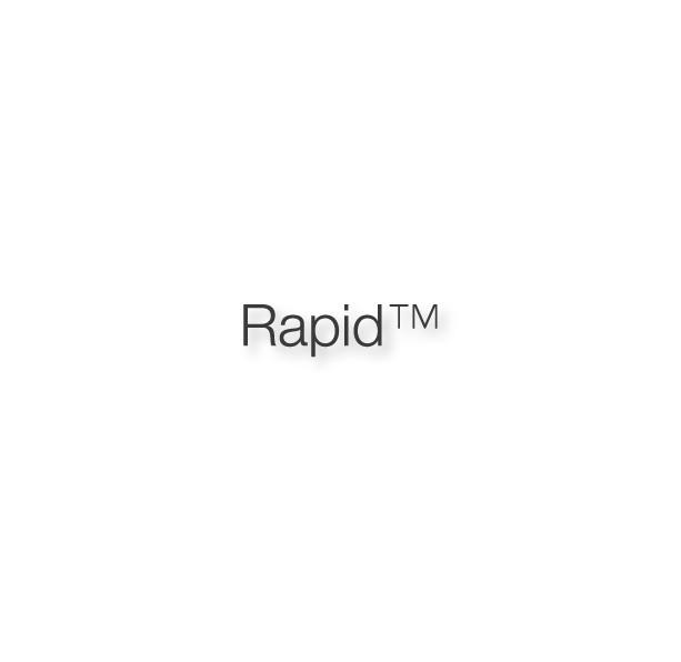 Rapid™