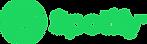 Spotify_Logo_RGB_Green copy.png