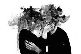 Σχέσεις σε lock down