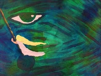 Το κρυφό συναίσθημα του φθόνου - γιατί αυξάνεται σε καιρούς κρίσης
