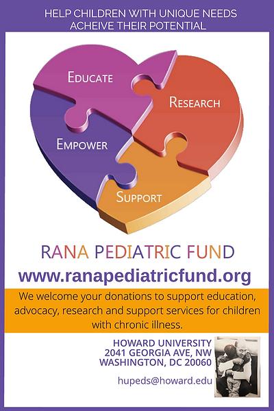 Rana Pediatric Flyer-2.png