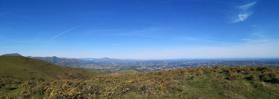 panoramic-5048615_1920.jpg