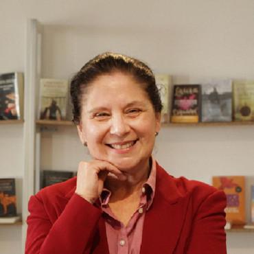 María Zaghi