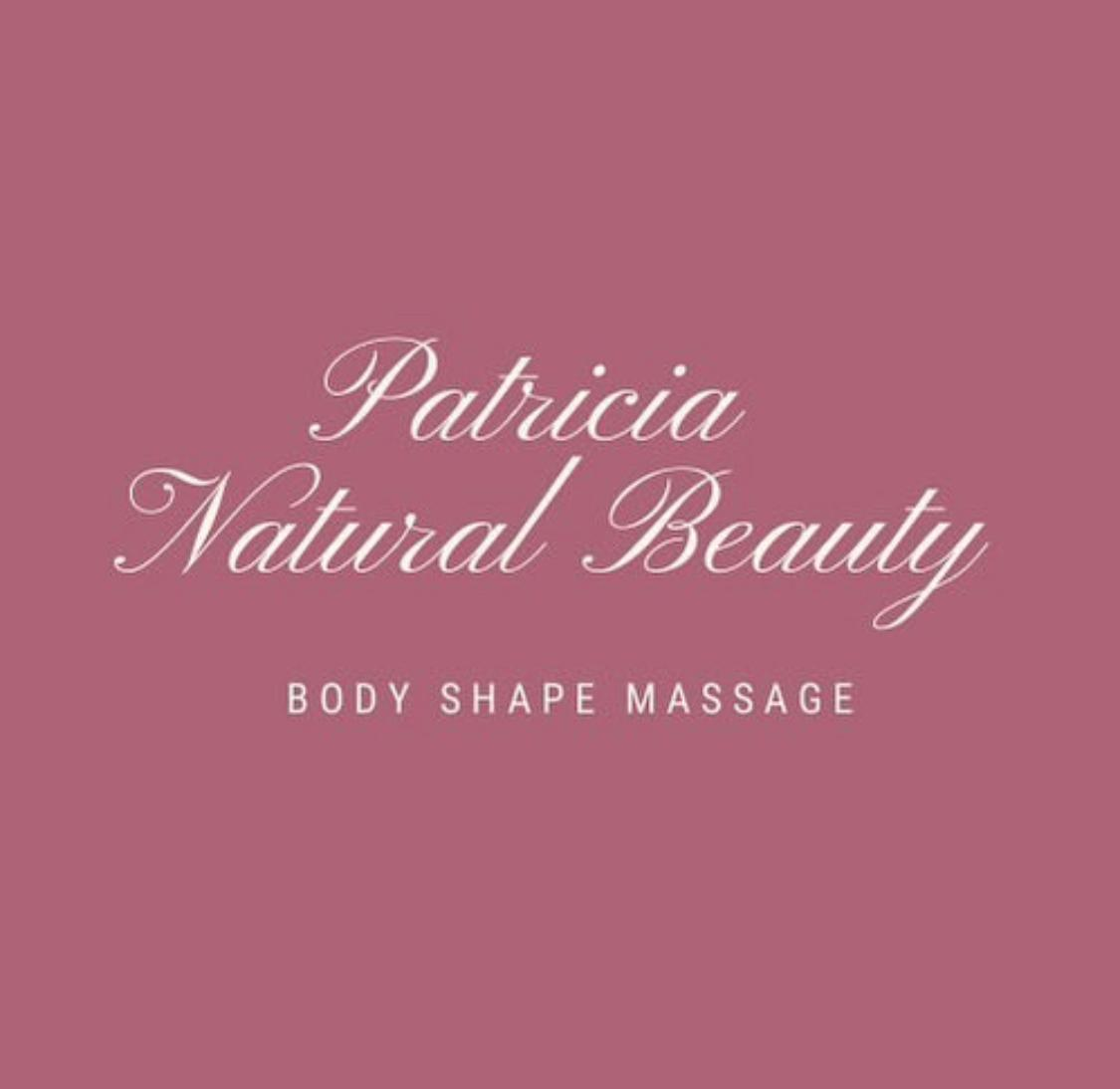 Patricia Natural Beauty