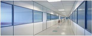 Divisorias escritorio, divisoria, divisorias para escritorio, divisorias, divisoria pvc, forro, divisorias de pvc, forros e divisorias, gesso, divisorias sala, preço de divisorias, divisorias de ambientes, paredes divisoria, divisorias de gesso, eucatex, divisorias de parede, divisorias drywall, drywall, divisorias em pvc, gesso acartonado