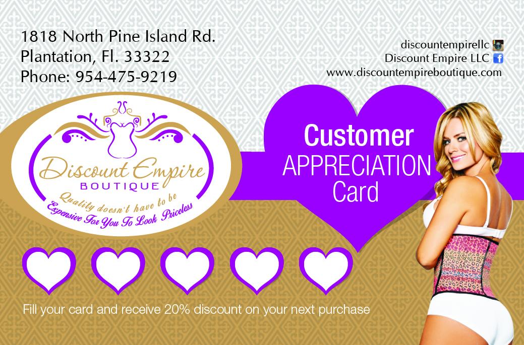DiscountEmpireBoutique_LoyaltyCard_Front_Final_28052014.jpg